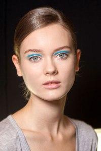 hbz-makeup-trend-ss13-blue-green-eyes-kors-lgn