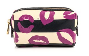 marc-makeup-bag